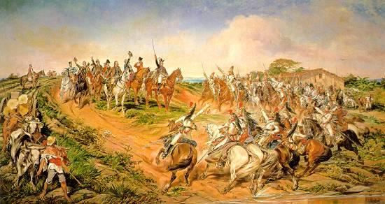 http://www.bussolaescolar.com.br/historia_do_brasil/independencia_do_brasil.jpg